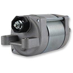 motorino avviamento ktm 500 EXC 12-16-2110‑0821-PartsEurope