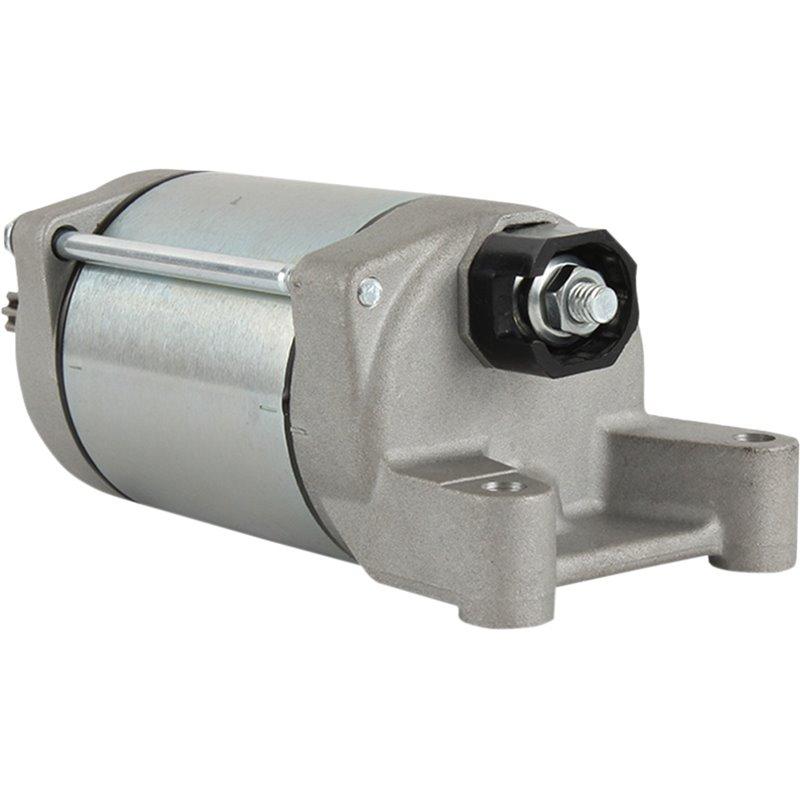 Motorino avviamento HONDA CRF230F 08-17-2110‑0915-PartsEurope