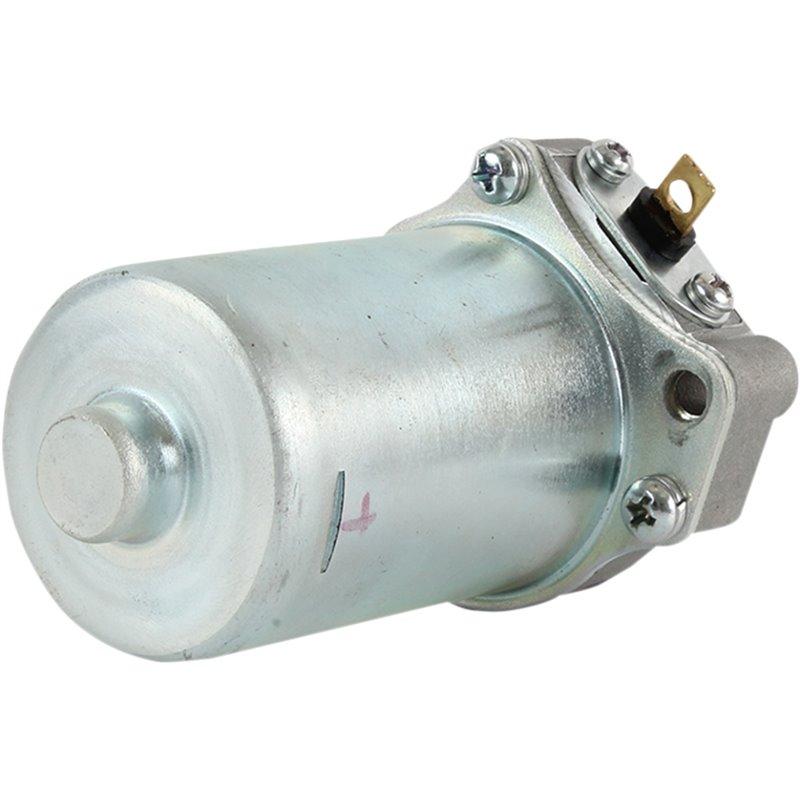 Motorino avviamento HONDA CRF110F 13-17-2110-0918-PartsEurope