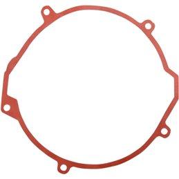 Guarnizione carter KTM 350 SX-F 11-15 lato frizione-9343125-BOYESEN