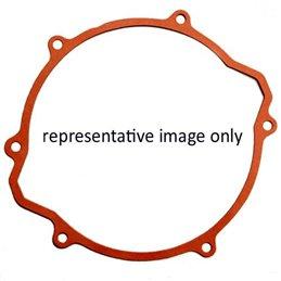 Guarnizione carter KTM 250/350 EXC-F 17 lato frizione-9344763-BOYESEN