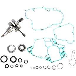 Kit albero motore HONDA CRF150R 07-09/12-17 Wiseco-0921-0148-Wiseco