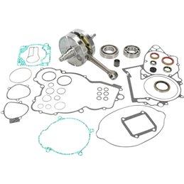 Kit albero motore KTM 250 SX 07-14 Hot rods-0921-0265-HOT RODS