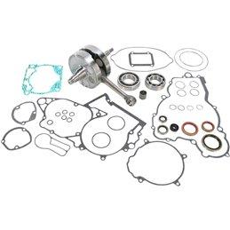 Kit albero motore KTM 250 EXC 05 Hot rods-0921-0266-HOT RODS