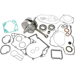 Kit albero motore KTM 300 EXC 05 Hot rods-0921-0267-HOT RODS