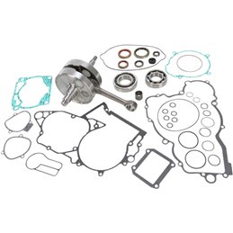 Kit albero motore KTM 250 XC/XC-W 07 Hot rods-0921-0268-HOT RODS
