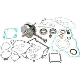 Kit albero motore KTM 250 XC/XC-W 08-14 Hot rods-0921-0269-HOT RODS