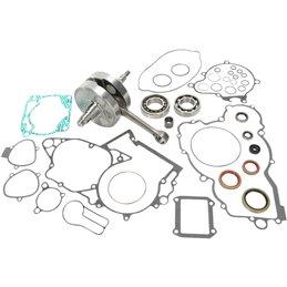 Kit albero motore KTM 300 EXC 08-11 Hot rods-0921-0270-HOT RODS
