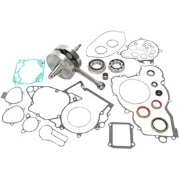 Kit albero motore KTM 300 XC/XC-W 08-14 Hot rods-0921-0270-HOT RODS