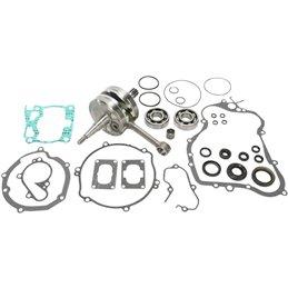 Kit albero motore YAMAHA YZ125 02-04 Hot rods-0921-0273-HOT RODS