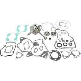 Kit albero motore HONDA CR125R 01-02 Hot rods-0921-0277-HOT RODS