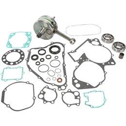 Kit albero motore HONDA CR250R 05-07 Hot rods-0921-0282-HOT RODS