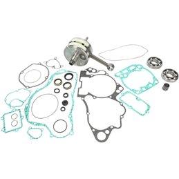 Kit albero motore SUZUKI RM250 06-08 Hot rods-0921-0284-HOT RODS
