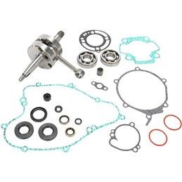 Kit albero motore SUZUKI RM65 03-05 Hot rods-0921-0296-HOT RODS