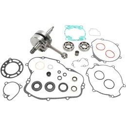 Kit albero motore SUZUKI RM100 03 Hot rods-0921-0300-HOT RODS