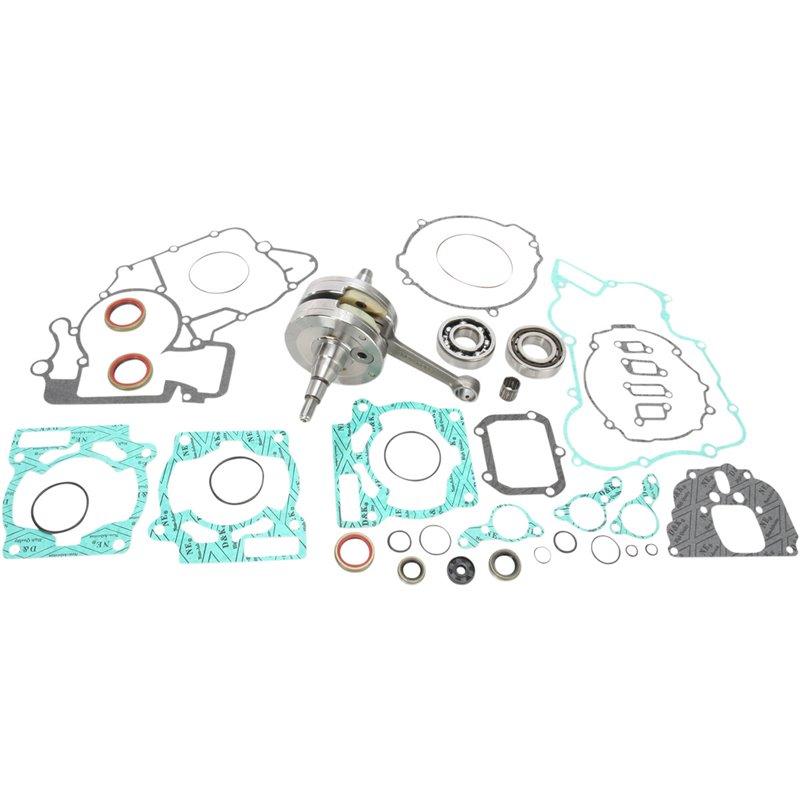 Kit albero motore KTM 144 SX 07-08 Hot rods-0921-0311-HOT RODS