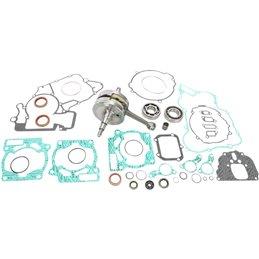 Kit albero motore KTM 150 SX 09-13 Hot rods-0921-0311-HOT RODS