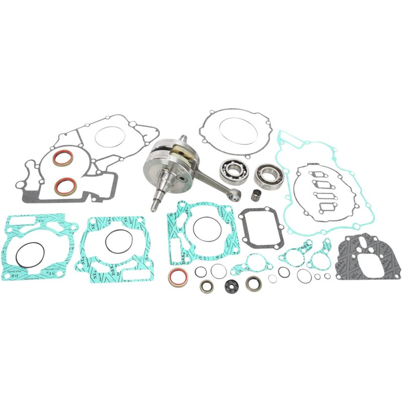 Kit albero motore KTM 150 XC 10-14 Hot rods-0921-0311-HOT RODS