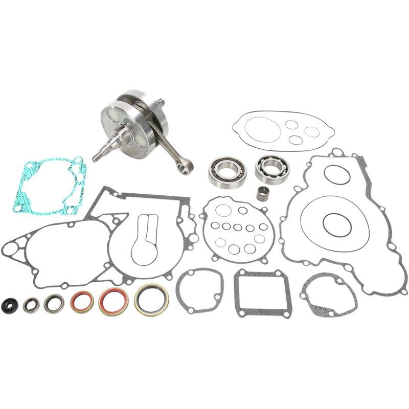 Kit albero motore KTM 250 EXC 04 Hot rods-0921-0314-HOT RODS