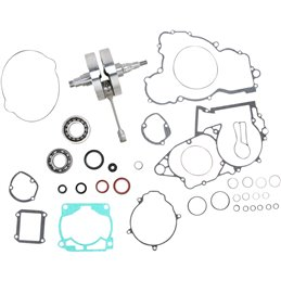 Kit albero motore KTM 300 EXC 04 Hot rods-0921-0316-HOT RODS