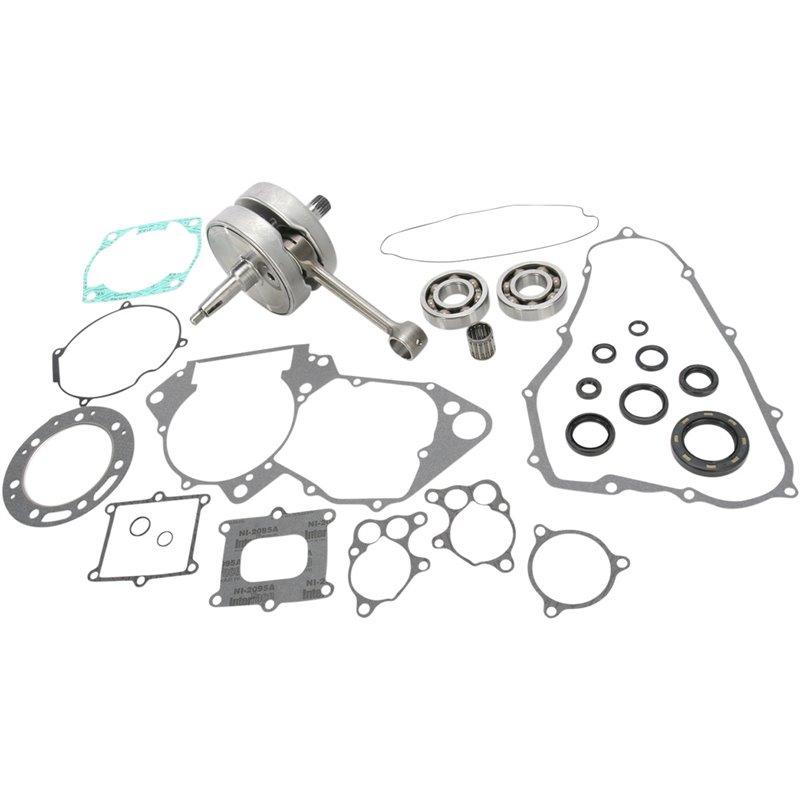 Kit albero motore HONDA CR500R 87-88 Hot rods-0921-0320-HOT RODS