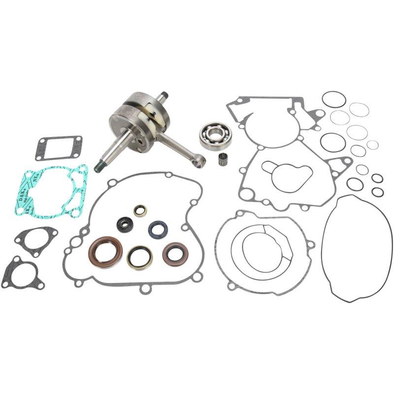 Kit albero motore KTM 65 SX 09-19 Hot rods-0921-0321-HOT RODS