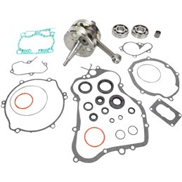 Kit albero motore YAMAHA YZ125 01 Hot rods-0921-0325-HOT RODS