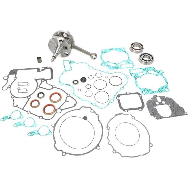 Kit albero motore KTM 200XC 07-09 Hot rods-0921-0329-HOT RODS