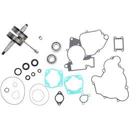 Kit albero motore KTM 65 SX 03-08 Hot rods-0921-0330-HOT RODS