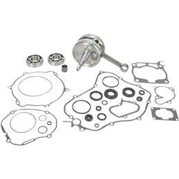 Kit albero motore YAMAHA YZ125 05-16 Hot rods-0921-0335-HOT RODS