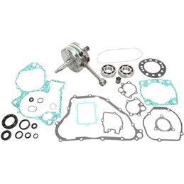 Kit albero motore HONDA CR250R 02-04 Hot rods-0921-0337-HOT RODS