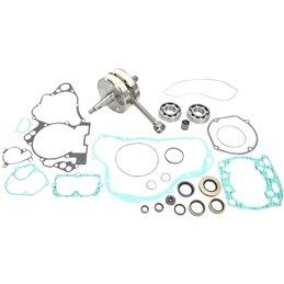 Kit albero motore SUZUKI RM250 03-04 Hot rods-0921-0339-HOT RODS