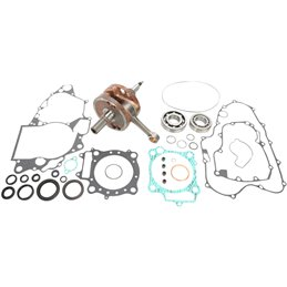 Kit albero motore HONDA CRF450X 05-16 Hot rods-0921-0347-HOT RODS