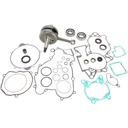 Kit albero motore KTM 85 SX 03-12 Hot rods-0921-0348-HOT RODS