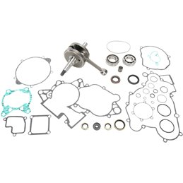 Kit albero motore KTM 105 SX 04-11 Hot rods-0921-0349-HOT RODS