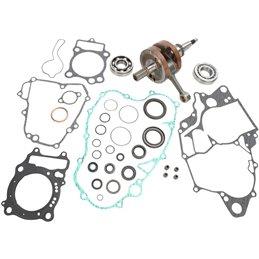 Kit albero motore HONDA CRF150R/RB 07-19 Hot rods-0921-0352-HOT RODS