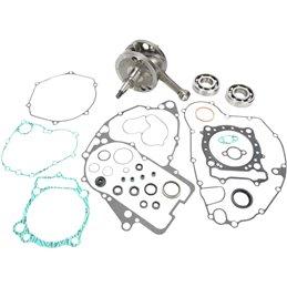 Kit albero motore SUZUKI RM-Z450 05-07 Hot rods-0921-0353-HOT RODS