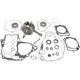 Kit albero motore SUZUKI RM-Z450 08-12 Hot rods-0921-0357-HOT RODS