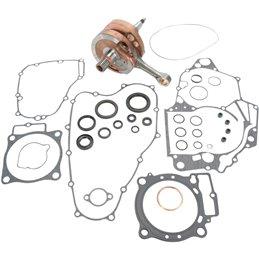 Kit albero motore HONDA CRF450R 09-12 Hot rods-0921-0358-HOT RODS