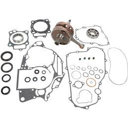 Kit albero motore HONDA CRF250R 10-17 Hot rods-0921-0362-HOT RODS