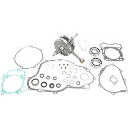 Kit bottom end YAMAHA YZ250F 03-13 (Stroker kit +3 mm, 264cc) Hot rods