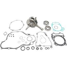 Kit bottom end YAMAHA YZ450F 06-09 (Stroker kit +3 mm, 471cc) Hot rods
