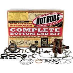 Kit albero motore HONDA CRF450R 06 maggiorato 470cc-0921-0481-HOT RODS