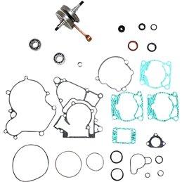 Kit albero motore KTM 50 SX 09-12 Hot rods-0921-0505-HOT RODS