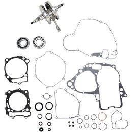 Kit albero motore SUZUKI RM-Z450 13 Hot rods-0921-0506-HOT RODS