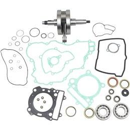 Kit albero motore KTM 250 XC-F 10-11 Hot rods-0921-0532-HOT RODS