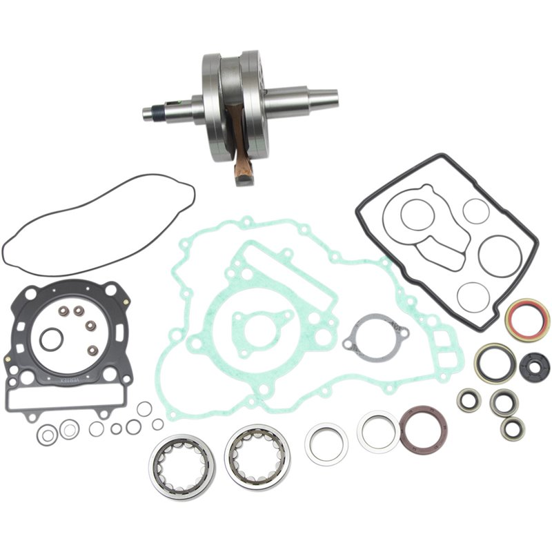 Kit albero motore KTM 250 XCF-W 13 Hot rods-0921-0535-HOT RODS