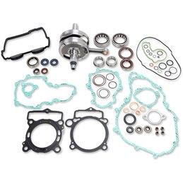 Kit albero motore KTM 250 SX-F 14-15 Hot rods-0921-0571-HOT RODS