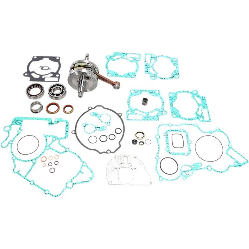 Kit albero motore KTM 150 SX 14-15 Hot rods-0921-0575-HOT RODS