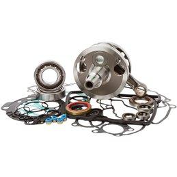 Kit albero motore KTM 250 SX-F 11 maggiorato 262cc-0921-0580-HOT RODS